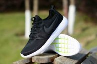 buy wholesale Nike Roshe one shoes cheap from china040