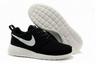 buy wholesale Nike Roshe one shoes cheap from china048