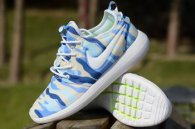 buy wholesale Nike Roshe one shoes cheap from china047