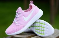 buy wholesale Nike Roshe one shoes cheap from china057