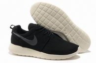 buy wholesale Nike Roshe one shoes cheap from china051