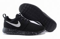 buy wholesale Nike Roshe one shoes cheap from china052