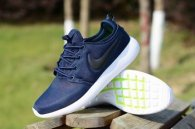 buy wholesale Nike Roshe one shoes cheap from china044