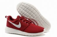 buy wholesale Nike Roshe one shoes cheap from china055