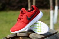 buy wholesale Nike Roshe one shoes cheap from china043