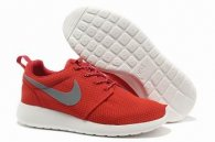 buy wholesale Nike Roshe one shoes cheap from china054