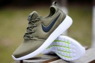 buy wholesale Nike Roshe one shoes cheap from china039