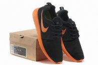buy wholesale Nike Roshe one shoes cheap from china049