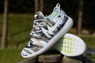 buy wholesale Nike Roshe one shoes cheap from china046