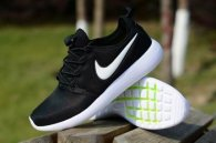 buy wholesale Nike Roshe one shoes cheap from china042