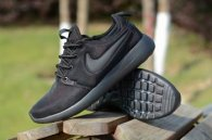 buy wholesale Nike Roshe one shoes cheap from china041