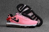 china Nike Air Max DLX 2019 shoes cheap online 002