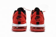 cheap Nike Air Max DLX 2019 shoes in china low price 057