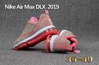 china Nike Air Max DLX 2019 shoes cheap online 009