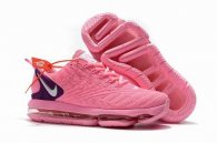 china Nike Air Max DLX 2019 shoes cheap online 007