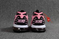 china Nike Air Max DLX 2019 shoes cheap online 004