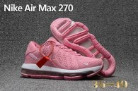 china Nike Air Max DLX 2019 shoes cheap online 001