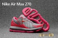 china Nike Air Max DLX 2019 shoes cheap online 010