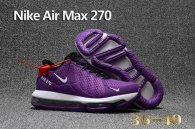 china Nike Air Max DLX 2019 shoes cheap online 014