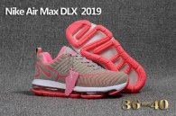china Nike Air Max DLX 2019 shoes cheap online 008