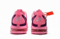 china Nike Air Max DLX 2019 shoes cheap online 012
