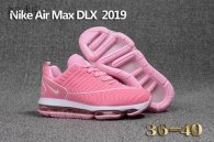 china Nike Air Max DLX 2019 shoes cheap online