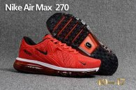 cheap Nike Air Max DLX 2019 shoes in china low price 059