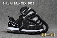 cheap Nike Air Max DLX 2019 shoes in china low price 058