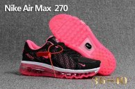 china Nike Air Max DLX 2019 shoes cheap online 015