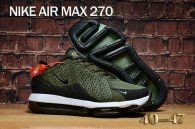 cheap Nike Air Max DLX 2019 shoes in china low price 060