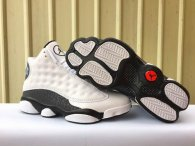 wholesale nike air jordan 13 shoes from china 003