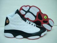 cheap Air Jordan 13 shoes from china 006