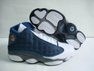 cheap Air Jordan 13 shoes from china 009
