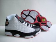 cheap Air Jordan 13 shoes from china 007
