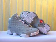 wholesale nike air jordan 13 shoes from china 002