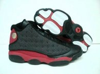 cheap Air Jordan 13 shoes from china 010