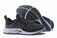 china cheap Nike Air Presto shoes wholesale 135