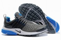 china cheap Nike Air Presto shoes wholesale 129