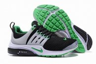 china cheap Nike Air Presto shoes wholesale 132
