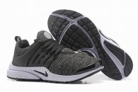 cheap wholesale Nike Air Presto shoes free shipping in china 087
