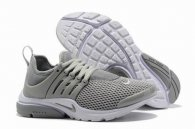 cheap wholesale Nike Air Presto shoes free shipping in china 083