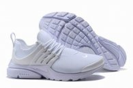 cheap wholesale Nike Air Presto shoes free shipping in china 089