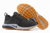 cheap wholesale Nike Air Presto shoes free shipping in china 086