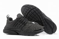 cheap wholesale Nike Air Presto shoes free shipping in china 085