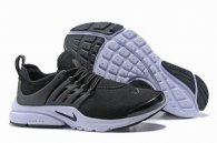 cheap wholesale Nike Air Presto shoes free shipping in china 088