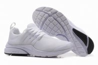 cheap wholesale Nike Air Presto shoes free shipping in china 081