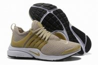 cheap wholesale Nike Air Presto shoes free shipping in china 082