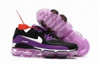 buy wholesale Nike Air Max 90 AAA shoes in china 003