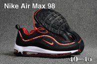 buy cheap nike air max 98 shoes low price discount 007