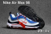 buy cheap nike air max 98 shoes low price discount 003